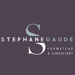 Stéphane Gaude